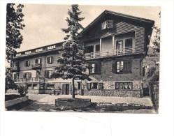 M2254 Piemonte BARDONECCHIA Casa Scuola Non Viaggiata - Other Cities