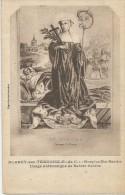 BLANGY SUR TERNOISE - Image Authentique De Ste Berthe - Altri Comuni