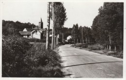 Sainte-Colombe (Seine-et-Marne) - Route De Provins - FRANCO DE PORT - Altri Comuni