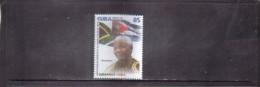 Cuba 2014 Diplomacy, Personnel, Policy, Nelson Mandela - Cuba