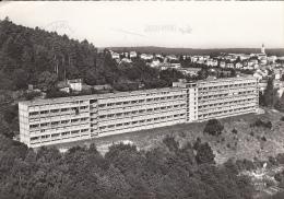 88 - CHANTRAINE - Le Groupe Elen - France