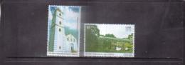 Cuba 2014 Architecture, Religion, Bridge - Cuba