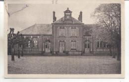 5. Broué, Mairie, Ecole Des Garçons - Ohne Zuordnung