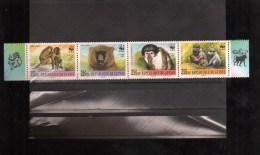 R GUINEA - Unused Stamps