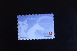 Portugal - Année 2002 - Emblème Postal - Y.T. 2548 - Neufs (**) Mint (MNH) - 1910-... République