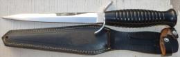 """Baïonnette Mauser """"jus De Terrain"""" - Port Compris Mondial Relay - Knives/Swords"""