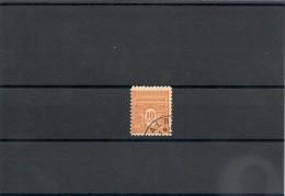 FRANCE  1944 N° Y&T : 629 Oblitéré Côte : 27,50 € - Oblitérés