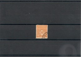 FRANCE  1944 N° Y&T : 629 Oblitéré Côte : 27,50 € - France