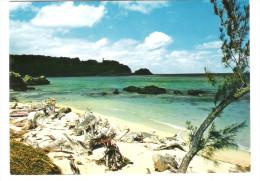 Mauritius - Ile Maurice - Cote Sud - South Coast - Mauritius