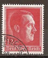DR 1938 // Michel 664 O (4979) - Deutschland