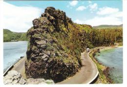 Mauritius - Ile Maurice - Maconde - Mauritius