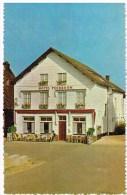 Carte Postale  - H�tel Peerboom - Epen - Pays-Bas
