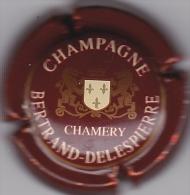 BERTRAND-DELESPIERRE N°3 - Champagne