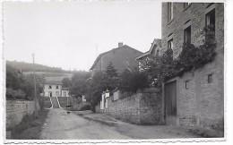 PONTCHARRA SUR TURDINE - Pontcharra-sur-Turdine