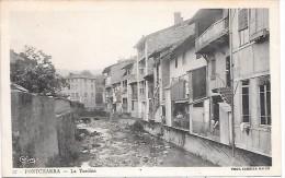 PONTCHARRA - La Turdine - Pontcharra-sur-Turdine