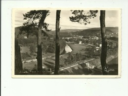 Aywaille Val De L'Amblève - Aywaille