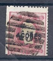 140019788  AZORES  YVERT  Nº   22A  D-12 1/2 - Azores