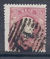 140019792  AZORES  YVERT  Nº   22B  D-13 1/2 - Azores