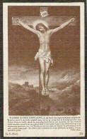 DP. Z.E.VADER HILARIUS MARIA (VAN BRANDE CHARLES-LOUIS) ° ST.NIKLAAS(WAES)1843 - + OOSTACKER 1929 - Religión & Esoterismo