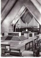 St-Nazaire.. Eglise St-Gohard.. Le Sanctuaire.. Orgues.. Buffet D'Orgues - Saint Nazaire