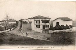 Quartier Pasconia - Hasparren