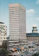 COPENHAGEN ROYAL HOTEL