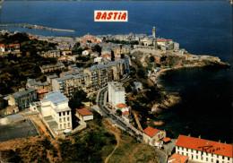 20 - BASTIA - - Bastia