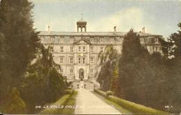 IRELAND  IRLANDA   WATERFORD  De La Salle College - Waterford