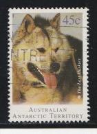 A.A.T. 1994 à 2001 - Timbres Yvert Et Tellier N° 98 - 99 - 100 - 101 - 105 -106 - 109 - 113 - 119 - 120 - 145 Et 147. - Territoire Antarctique Australien (AAT)