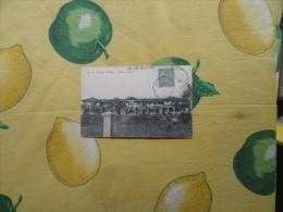 Republica De CUBA 1901 Escuela Modelo Model School Affrancata Viaggiata - Cartoline