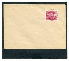 Deutsches Reich Brief 1945 EF 908 - Germania