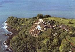 (G)  Tahiti  Hotel  Tahara'a - Tahiti