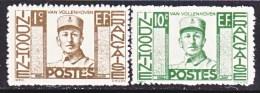 INDOCHINA   249-50      * - Indochina (1889-1945)