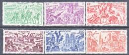 INDOCHINA   C 20-5  ** - Indochina (1889-1945)