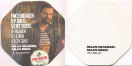 #D94-087 Viltje Primus - Sous-bocks