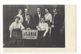 12038 -  Ensemble JSARIA Direkt Ludwig Thoms Quatre Femmes Quatre Hommes - Musique Et Musiciens