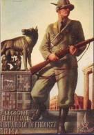 """"""" Legione Territoriale Guardia Di Finanza Roma """"(riedizione) - Regiments"""