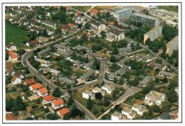 D  91  Ballancourt   Vue Aerienne - Ballancourt Sur Essonne