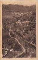 Germany Rothenburg ob der Tauber Taubertal