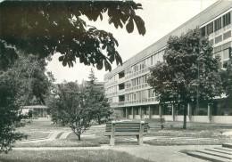 CPSM       Hopital Cantonal De Geneve  Beau Sejour        P  3086 - GE Genève