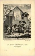 JEUX - TOUPIE - - Jeux Et Jouets