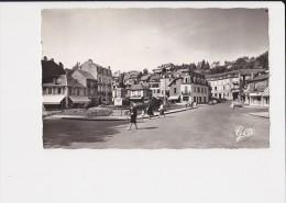 63, Chatelguyon, Parc Thermal - Châtel-Guyon
