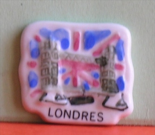 ".. RAYAUME UNI .. "" LONDRES "" ..."