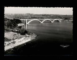 29 - PLOUGASTEL-DAOULAS - Pont - Epreuve GABY - Plougastel-Daoulas