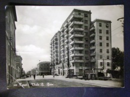 UMBRIA -TERNI -F.G. LOTTO N° 445 - Terni