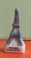 """.. FRANCE .. """" LA TOUR EIFFEL """" ..."""