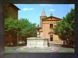 UMBRIA -PERUGIA -BETTONA -F.G. LOTTO N° 446 - Perugia