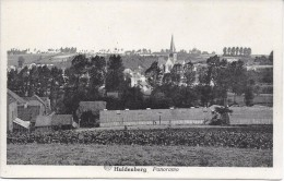 HULDENBERG (3040) Panorama - Huldenberg