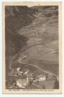 CPA HAUTE-SAVOIE  - 74 - La Giettaz - Autres Communes