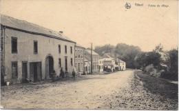 ATTERT (6717) Entrée Du Village - Attert